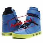 zapatilla,supra,tk,blue,green