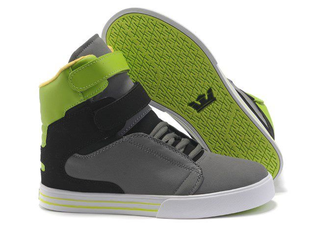 zapatillas supra tk society